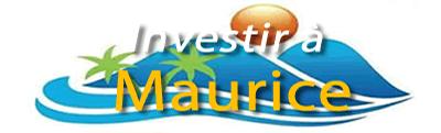 Invest Mauritius